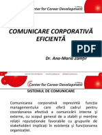 Comm_Zamfir_.pdf