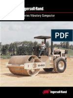 IR SD-100 B 22 15282-B-01xx.pdf