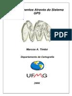 levantamentogps_timbo.pdf