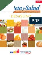Importancia del desayuno.pdf