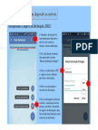 mIRPF Roteiro como recuperar dec e recibo.pdf