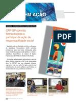 Folder - SAF 2014