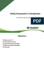 Efcourse4 Module1 Slides