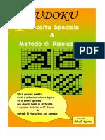 sudoku metodi.pdf