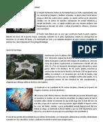 Acapulco Monografia