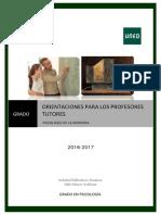 Guía tutor (2016-2017)