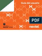 Motorola Master XT605.pdf