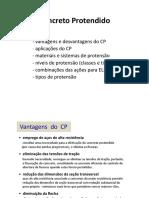Protendido - aula de estruturas de concreto II.pdf