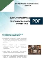 Gestion de La Cadena de Suministros 1226282220605106 8