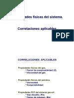 Prop Fisicas1