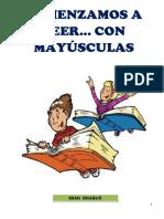 cartillalecturamaysculas-130304154929-phpapp01.pdf