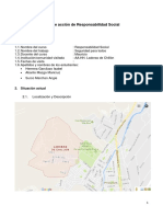 9. Plan de Acción de RESO 2017-1
