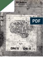 manual-servicio-motores-dn11-ds11-scania-funcionamiento-especificaciones.pdf