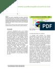 1854-4698-1-PB.pdf