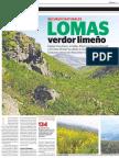 El-Peruano-27-04-2015a