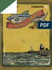 Lupano & Panačone - Okean ljubavi (ogledni odlomak)