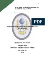 INVESTIGACION-INTEP-2015.pdf