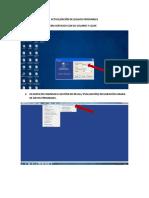 ActualizaciónDatos.pdf