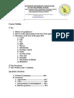 Sepak Takraw.pdf