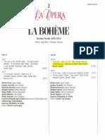 Textos_opera_romantica_italiana_Verismo.pdf