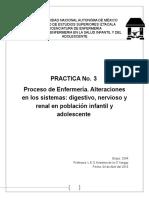 Practica 3 Final