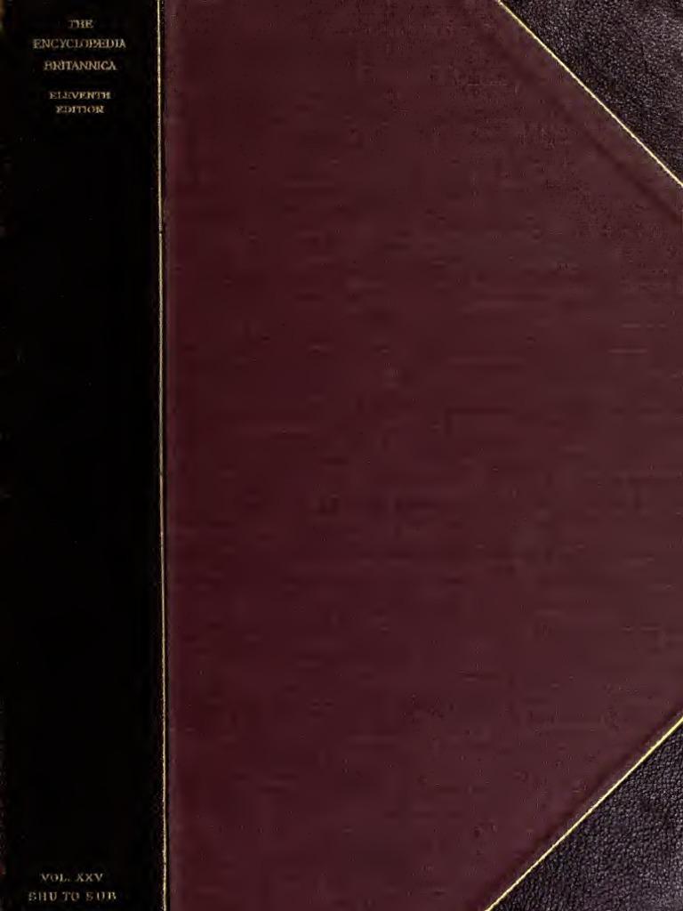 Radient 1768 Antique Print Viscount Townshend Townshend Crest-arms