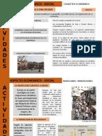 Urbanismo Venecia