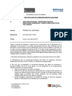 MEMORANDUM MULTIPLE-0253-2017-MINAGRI-SENASA-OAD-UGRH.pdf