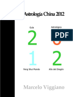 Guia Astro 2012 Demo