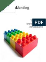 BrickFunding-Guia Crowdfunding Inmobiliario