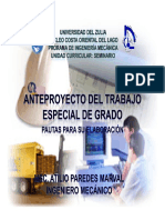 Anteproyecto del TEG Presentación.pdf
