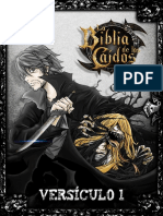 La_Biblia_de_los_Caídos_Capítulo_1_Man.pdf