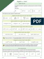 11_24_Algebra_dei_limiti_3_0.pdf