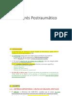 4. El Estrés Postraumático.pdf