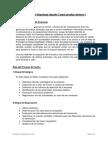 2016-1 Apunte 3 Prueba 1 Finanzas de Empresas