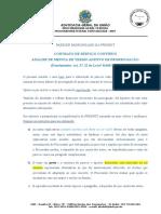 parecer_padronizado_-_tap_-_servico_continuo_-_prorrogacao_ordinaria