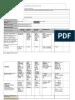 Rubrica Reporte de Practicas14