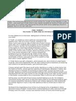 Fake Terror - The Road to War & Dictatorship