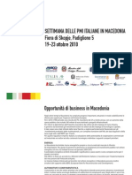 PMI_Italiane_MacedoniaFolder