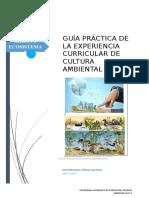 Guía Práctica 2.Docx Esme