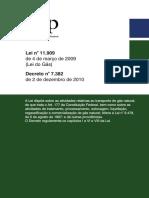 44747.pdf