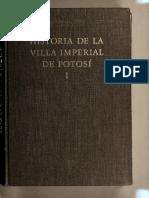 Histori Adela Vill 01 a Rz n
