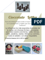 Aviso chocolate.docx