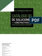 Catalogo 3D Soluciones Constructivas en madera.pdf