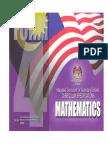 CS Maths F4.pdf