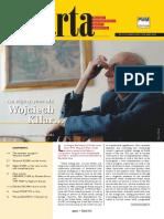 2637_2528_Quarta_6_druk.pdf