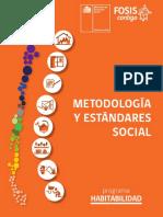 Metodologia_social_2016.pdf