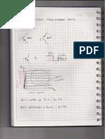 Resúmen Transistor.pdf