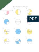 fracciones primaria.pdf
