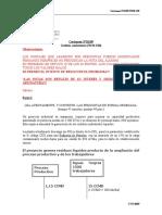 109300618-Pauta-Certamen-No1-09-IWM-320-Ej2